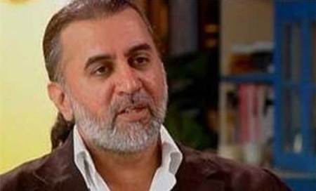 Tejpal case to be tried in fast track court: GoaCM