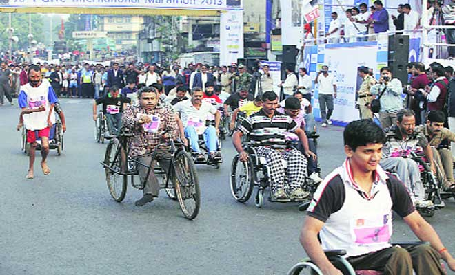 M_Id_446194_Pune_wheelchair_athletes