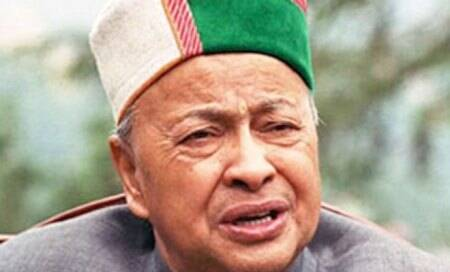 Virbhadra plans show of strength as Rahul sets date forreview