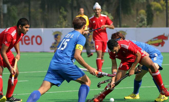M_Id_446953_Junior_Hockey_World_Cup