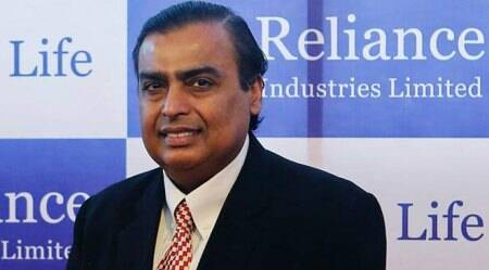 Mukesh Ambani hints at venture between Reliance Industries and Bharti Airtel
