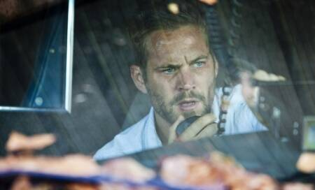 M_Id_447261_paul-walker