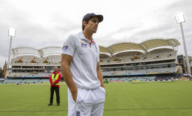 M_Id_447331_The_Ashes:_Alastair_Cook