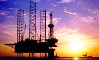 Santos pulls out of Indian oil and gas blocks