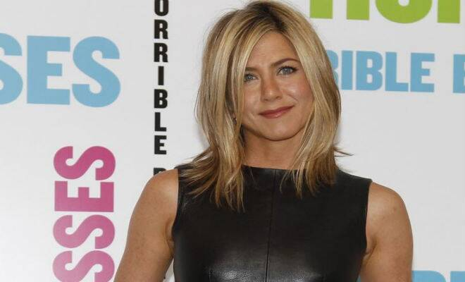 M_Id_447591_Jennifer_Aniston