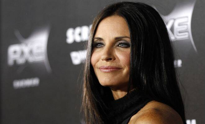 M_Id_447715_Courteney_Cox