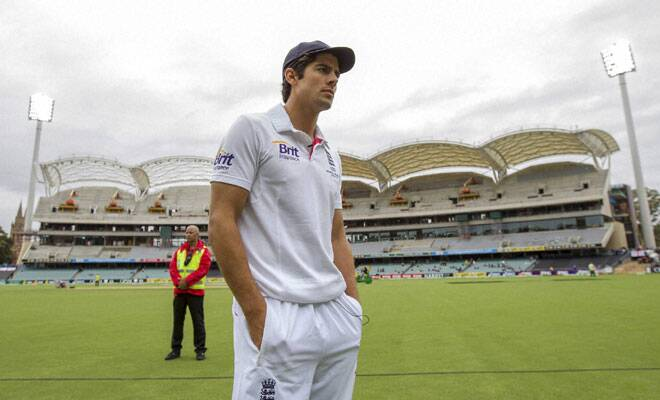 M_Id_447981_Alastair_Cook