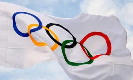 IOC happy with IOA constitutional amendments,wants polls