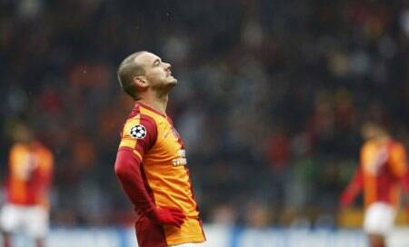 M_Id_448010_Wesley_Sneijder
