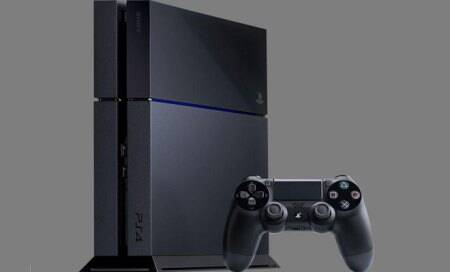 Sony PlayStation 4 coming to India on December 18
