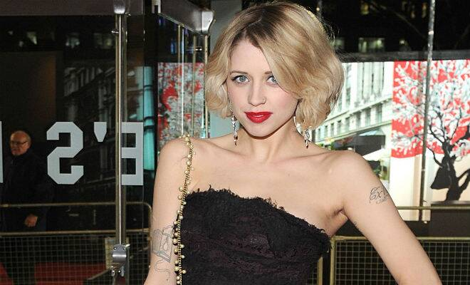 M_Id_448469_Peaches_Geldof