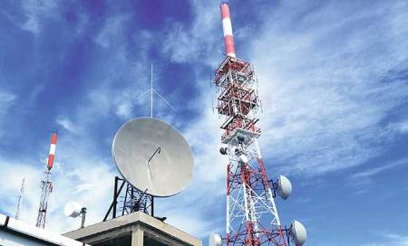 DoT invites application for 2G spectrum auction starting January 23