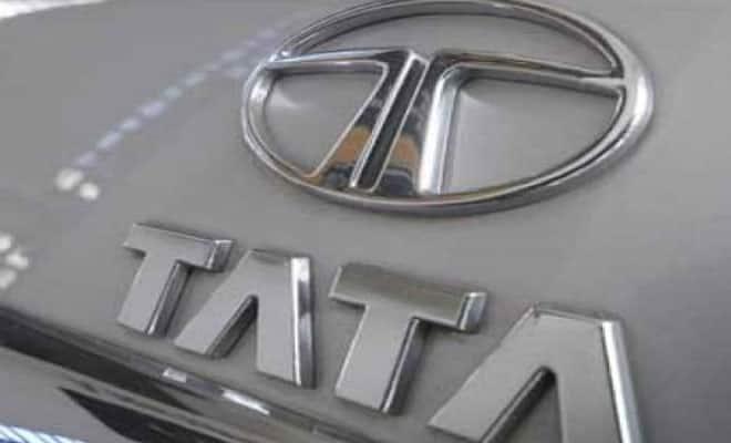 M_Id_448547_Tata_Motors