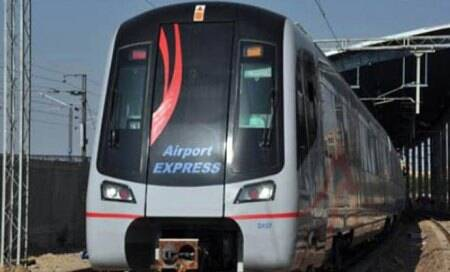 Metro projects in India cheapest in the world:govt