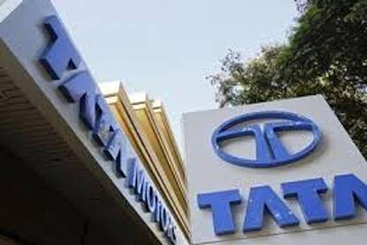 Labour dept may declare Tata workers' strike 'illegal'