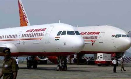 After long wait,Air India set to gain entry into Star Alliance