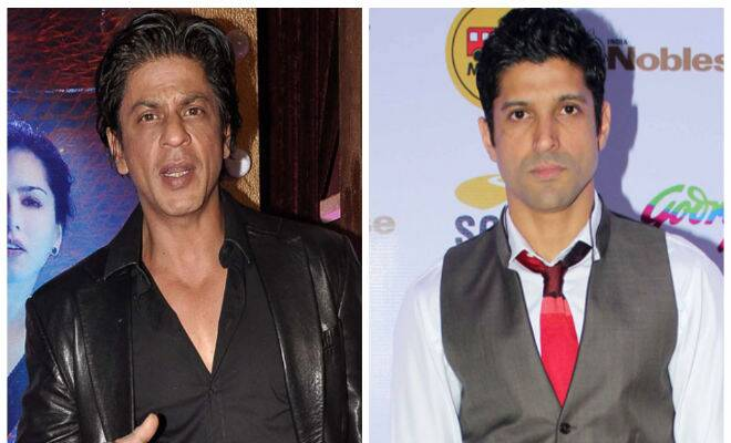 M_Id_448804_Shah_Rukh_Khan_and_Farhan_Akhtar