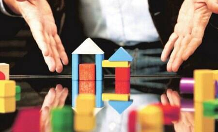 Real estate: Soft launches can lead to a hardlanding