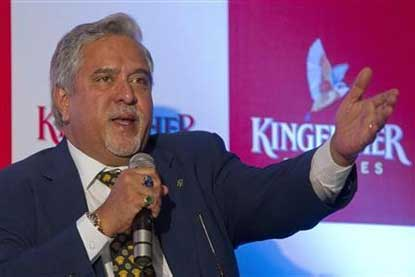 M_Id_448848_Vijay_Mallya-Kingfisher_Airlines