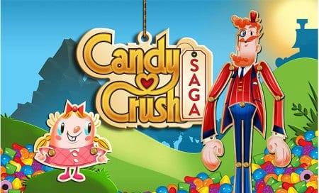 EXPRESS READING: Tech predictions for 2014,the Candy Crush saga and Motorola ProjectAra