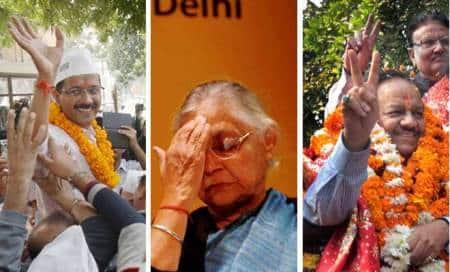 M_Id_449006_Delhi_poll_verdict