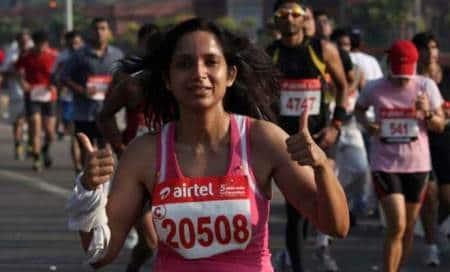 M_Id_449077_delhi_marathon_