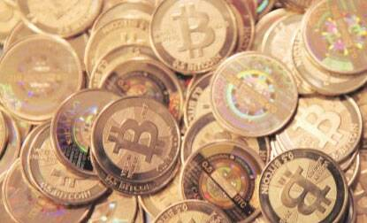 Bitcoins, Bitcoins used for drugs, latest news, Narcotics Control Bureau, Physchotropic Substances Act, Crime news, international crime news, Latest news, world news, Bitcone and drugs
