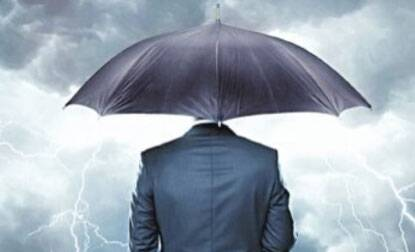 Irda's revised guidelines give new lease of life for insurance companies