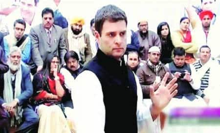 M_Id_451530_Rahul_Gandhi