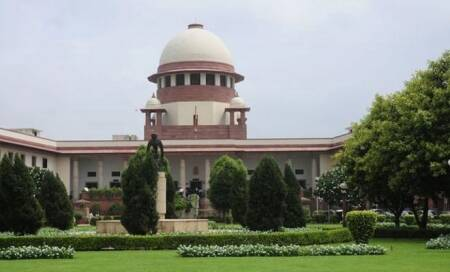 Panel for judges' appointment to get constitutional status as Cabinet gives nod
