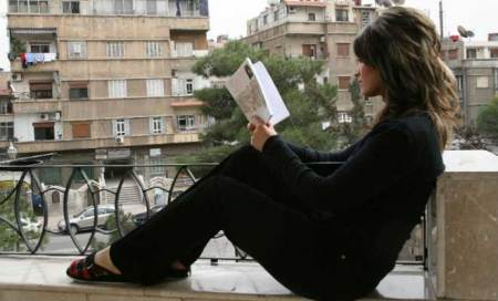 Reading a book may change yourbrain