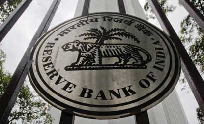 Indian banks assets under stress rise,may get worse : Reserve Bank ofIndia