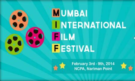 Films from 34 countries to be screened at MIFF 2014