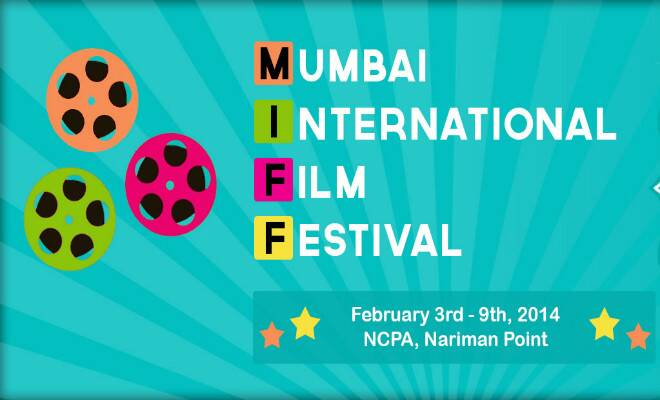 M_Id_453405_Mumbai_International_Film_Festival