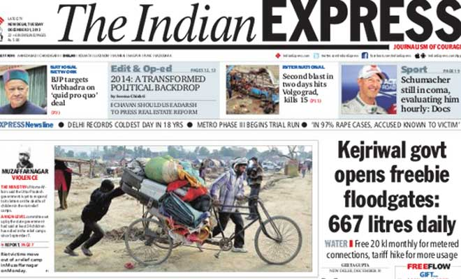 M_Id_453502__Indian_Express