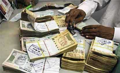 Banks non-performing assets likely to rise further in 2014:Assocham