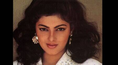 Mamta Kulkarni, husband under probe in narcotics racket