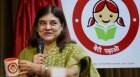 No official complaint on 'love jihad' so far: Maneka Gandhi