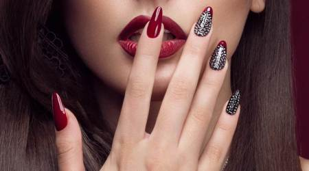 World's costliest MANICURE can buy you an SUV