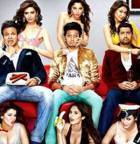 'Ek Paheli Leela', 'Grand Masti' and the likes: Bollywood finds its 'Basic Instinct'