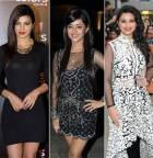 Priyanka and I are close, don't have any emotional connect with Parineeti: Meera Chopra