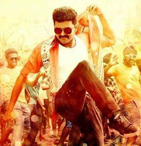 Mersal box office: Vijay starrer off to a terrific start worldwide with over Rs 43 crore on opening day