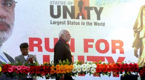 modirunforunity