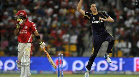 IPL 2018: How to watch IPL matches live on Hotstar, Reliance Jio and AirtelTV