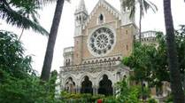 HC dismisses plea of engg students to appear for final-yr theoryexams