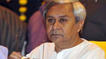 Odisha CM Naveen Patnaik accuses Centre of 'step-motherly' treatment
