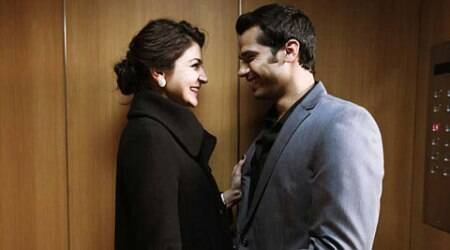 Anushka Sharma's debut production 'NH10' to have 'NH12' as the sequel