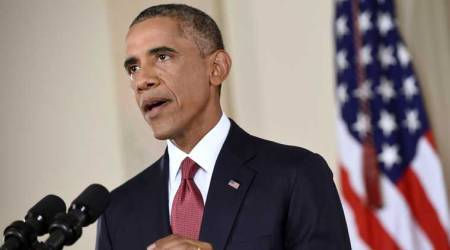 After election defeat, Barack Obama says ready to work with Republicans; 'could bypass Congress on someissues'