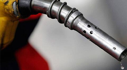 Oil companies slash Jet fuel price by 11.7pc
