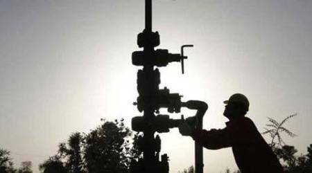 Barring oil items, export situation not reallybad